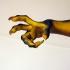 sideshow_disney_fantasia_chernabog_maquette_exclusive-edition-review_16.JPG
