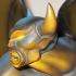 sideshow_disney_fantasia_chernabog_maquette_exclusive-edition-review_18.JPG