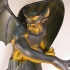 sideshow_disney_fantasia_chernabog_maquette_exclusive-edition-review_22.JPG