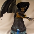 sideshow_disney_fantasia_chernabog_maquette_exclusive-edition-review_23.JPG