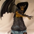 sideshow_disney_fantasia_chernabog_maquette_exclusive-edition-review_24.JPG