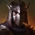 Shredder_Dave_Rapoza_TMNT_2.jpg