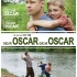 summer_movie_posters_10.jpg