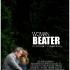 summer_movie_posters_15.jpg