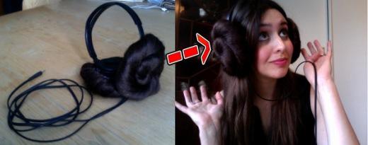 princess-leia-hair-headphones.jpg