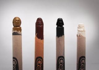 star-wars-crayon-carvings.jpg