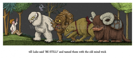 starwars-wildthings-mashup.jpg
