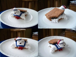 stay-puft-man-trapped-in-a-smore.jpg