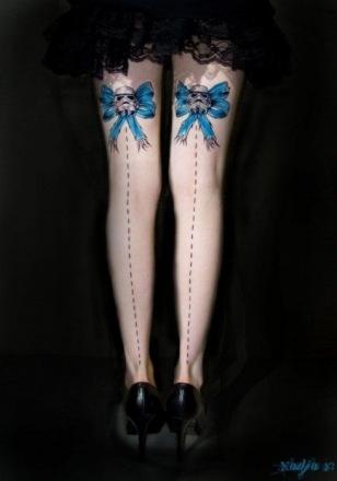 hot-girls-with-star-wars-tattoos-photo-u34.jpg