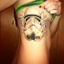 hot-girls-with-star-wars-tattoos-photo-u3.jpg