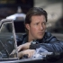 edward-burns-alex-cross-image-600x378.jpg