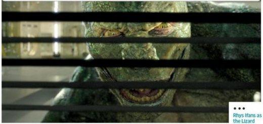 the-amazing-spider-man-lizard-image.jpg