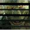 New Images From 'The Amazing Spider-Man' Give Us Our Best Look At The Lizard Yet!