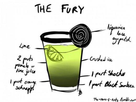 Avenger-Cocktails-Fury-600x450.jpg
