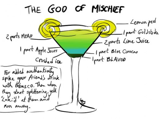 Avenger-Cocktails-Mischef.jpg
