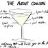Avenger-Cocktails-Coulson-600x450.jpg