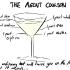 Avenger-Cocktails-Coulson-600x450.jpg