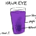 Avenger-Cocktails-Hawkeye.jpg