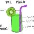 Avenger-Cocktails-Hulk.jpg
