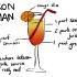 Avenger-Cocktails-Ironman.jpg