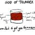 Avenger-Cocktails-Thor.jpg