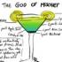 Avenger-Cocktails-t.jpg