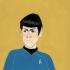 Amanda-Scurti-Enterprise-Crew-Spock.jpg