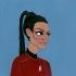 Amanda-Scurti-Enterprise-Crew-Uhura.jpg