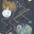 Andrew-DeGraff-Path-Of-The-Trek.jpg