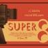 Andrew-Heath-Super-8.jpg