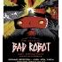 Bad-Robot-Artshow.jpg