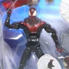 "'Amazing Spider-Man"" 6 Inch Figures Revealed"