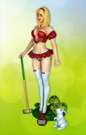 Alice-Red-Front-sm.jpg