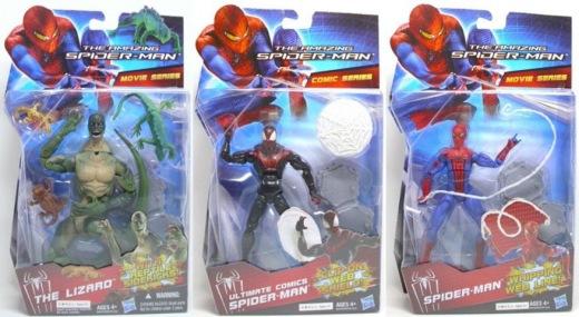 Amazing-Spiderman-6-Inch-Figures.jpg