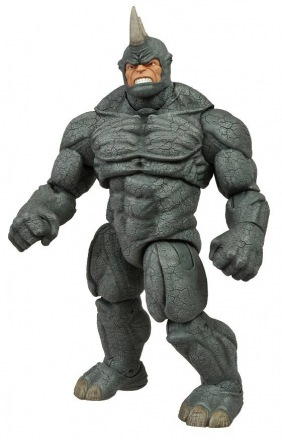 marvel select Rhino1.jpg