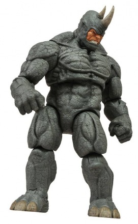 marvel select Rhino2.jpg
