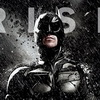 'The Dark Knight Rises'  Movie Review