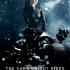 the-dark-knight-rises-anne-hathaway-poster.jpg
