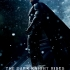 the-dark-knight-rises-christian-bale-poster1.jpg