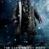 the-dark-knight-rises-tom-hardy-poster.jpg