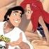 ariel-prince-eric-little-mermaid--large-msg-13372078891.jpg