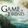 New Character List Revealed for Game of Thrones Season Three