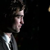 Rumor: Robert Pattinson To Join The Hunger Games?
