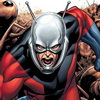 Post Avengers Premier Edgar Wright Teases Ant-Man… Again