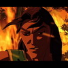 Meanwhile In India - First Trailer For Disney's Animated 'Arjun'