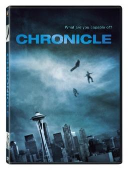 Chronicle_DVD_3D.jpg