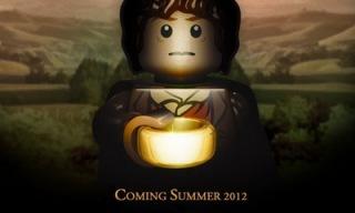 Lego-Lord_feat.jpg