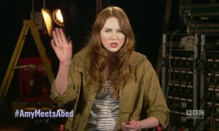 amy_pond_feat.jpg