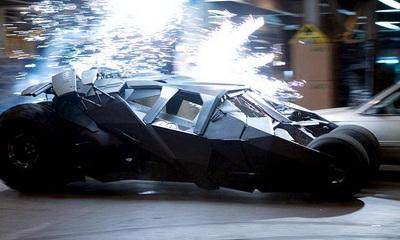 batmobile_feat.jpg