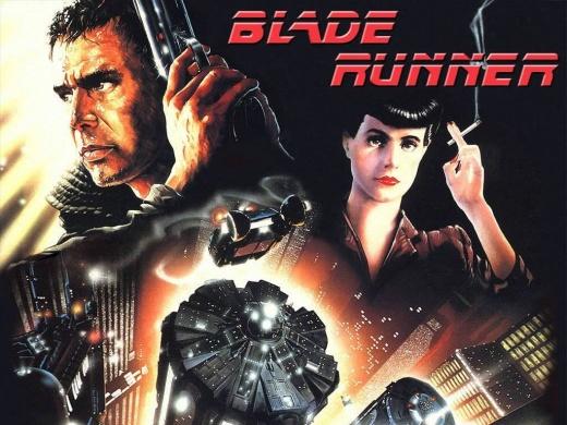blade_runner_.jpg